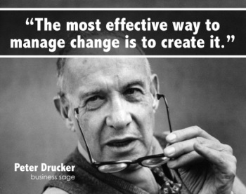 Drucker_on_Managing_Change