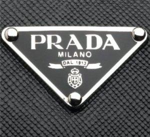 prada-logo (1)